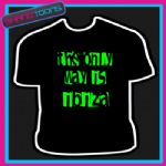 IBIZA STAG PARTY LADS HOLIDAY FUNNY SLOGAN TSHIRT